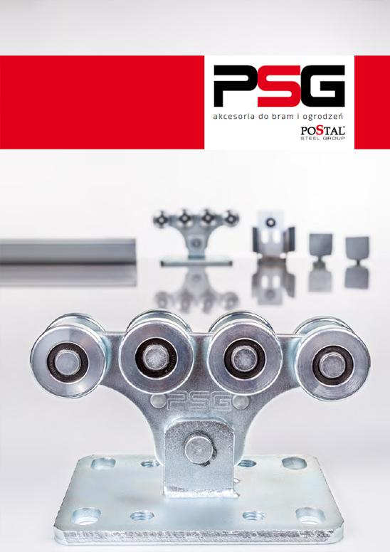 Katalog PSG 2020