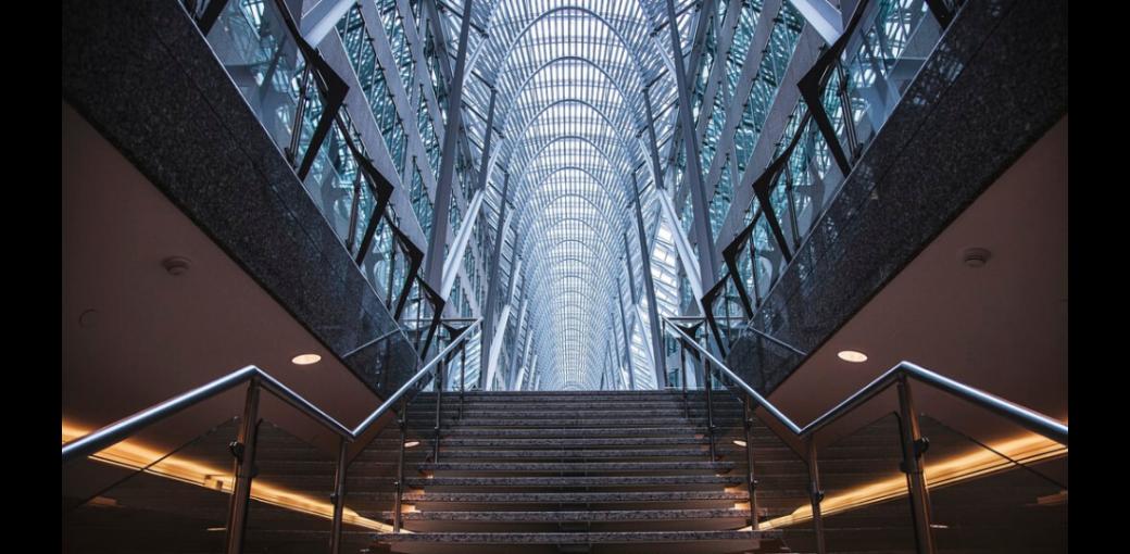 Słupki balustradowe - przyspiesz pracę i zmniejsz koszty.