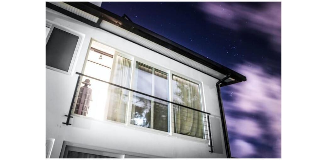 Jak zaaranżować balkon? Pomysł na balkon w bloku