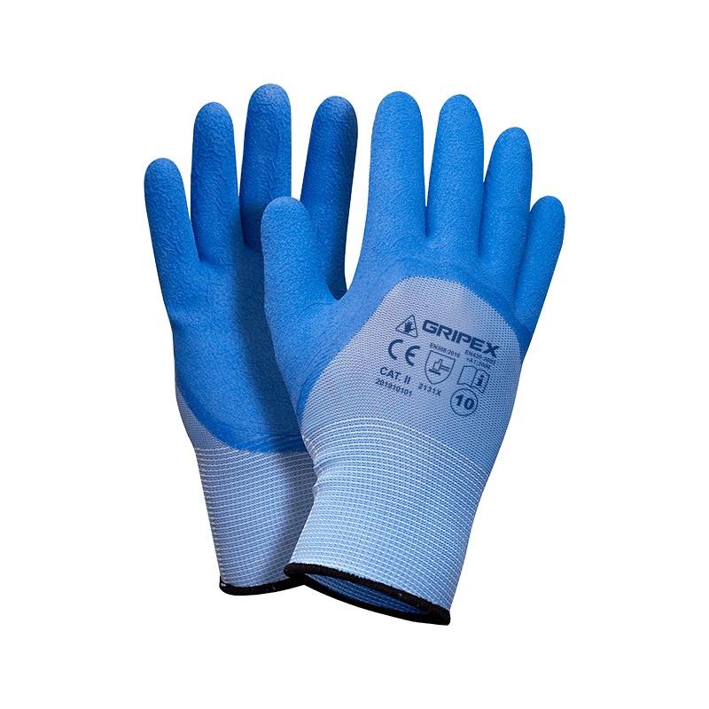 Rękawice dla domu i ogrodu