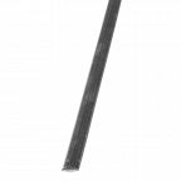 Taśma zakuciowa półokrągła 14x4 mm H1000 mm