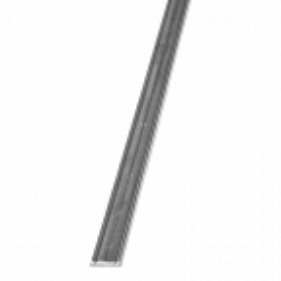 Taśma zakuciowa stalowa miękka 20x4 mm L1000 mm