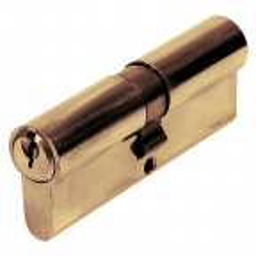 Wkładka do zamka 30/30 mm