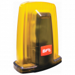 RADIUS B LTA24 R2 - lampa sygnalizacyjna 24 V bez anteny