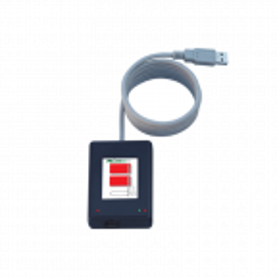 Bezprzewodowy programator do sterrownika, kompatybilny z systemem PROXIMA SMART