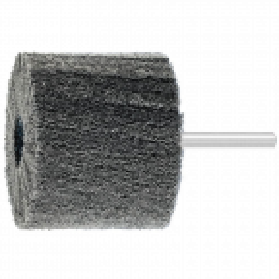 Ściernica krążkowa Polinox PNL 6050/6 SIC 180