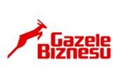 znak Gazele Biznesu