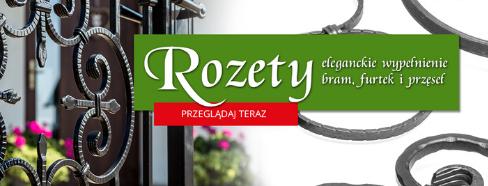 Rozety